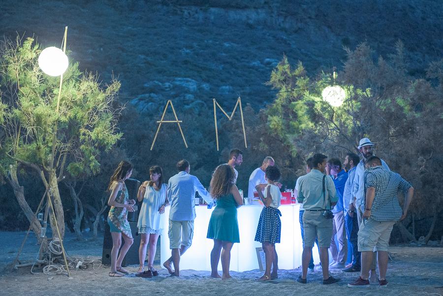 162_Wedding in Folegandros.jpg