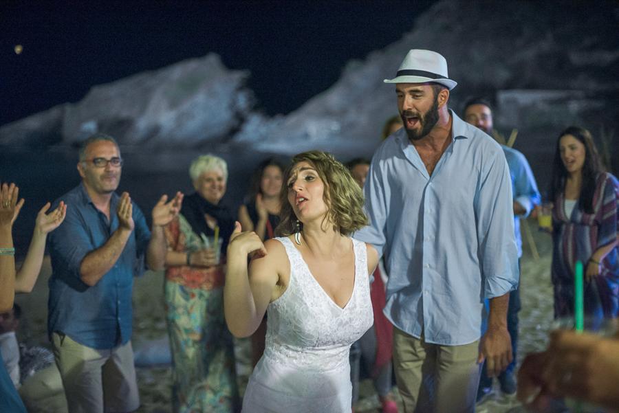168_Wedding in Folegandros.jpg