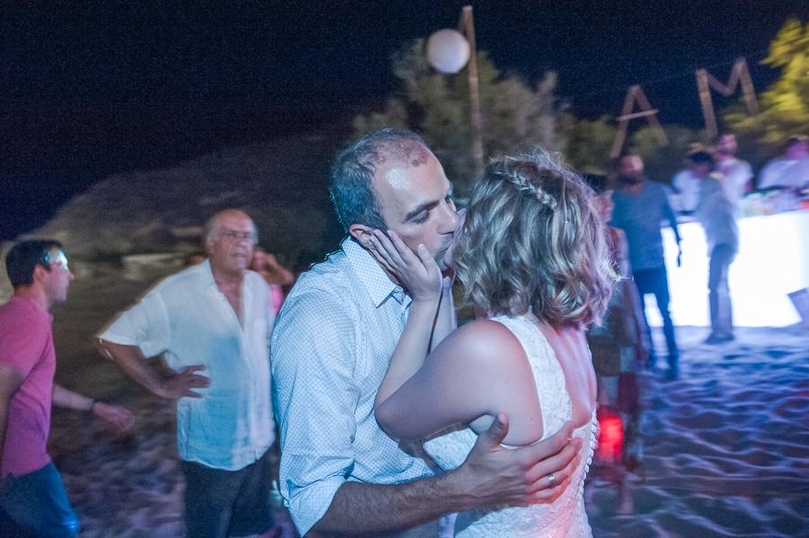 175_Wedding in Folegandros.jpg