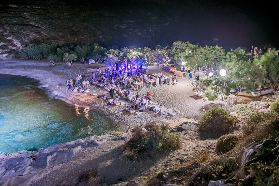 180_Wedding in Folegandros.jpg