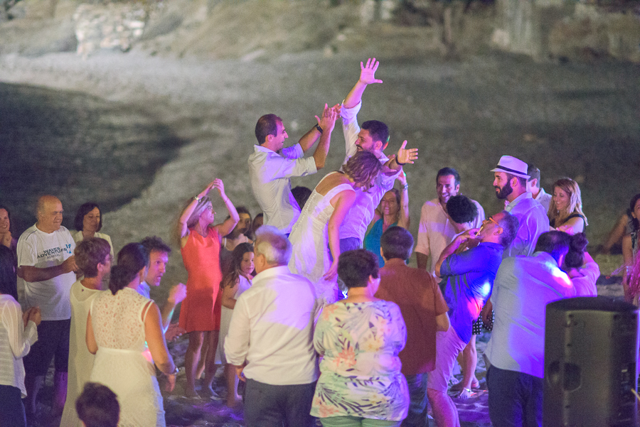182_Wedding in Folegandros.jpg