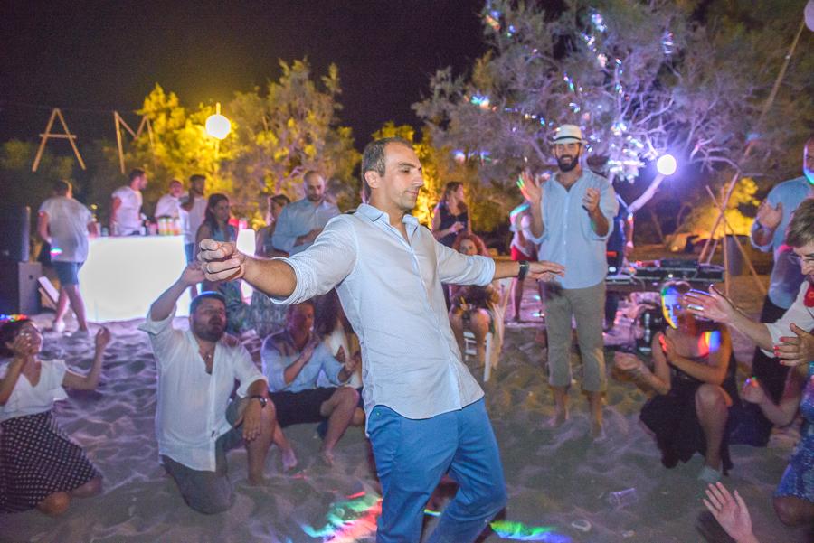 183_Wedding in Folegandros.jpg