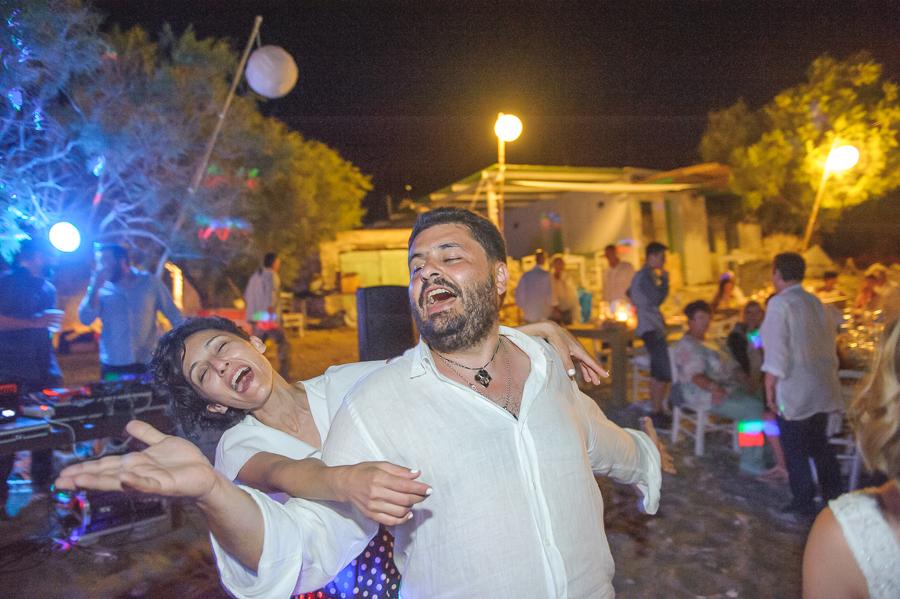 187_Wedding in Folegandros Party.jpg