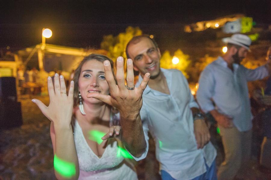188_Wedding in Folegandros.jpg