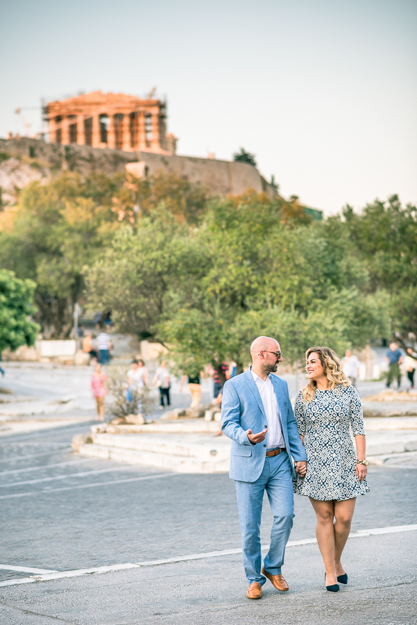11_ pre wedding in athens under acropolis.jpg