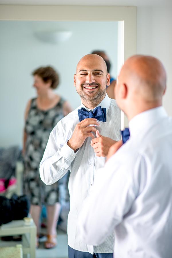 49_Wedding_in_Hydra groom is getting ready.jpg