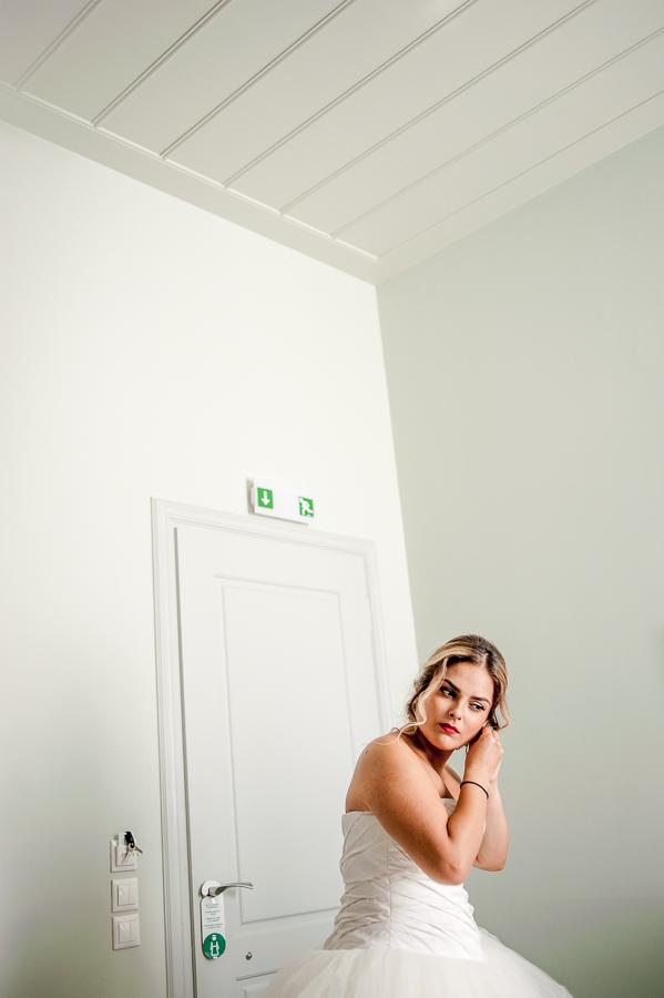108_Hydra_wedding_photographer.jpg