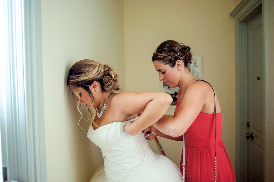 111_Hydra_wedding_photographer.jpg