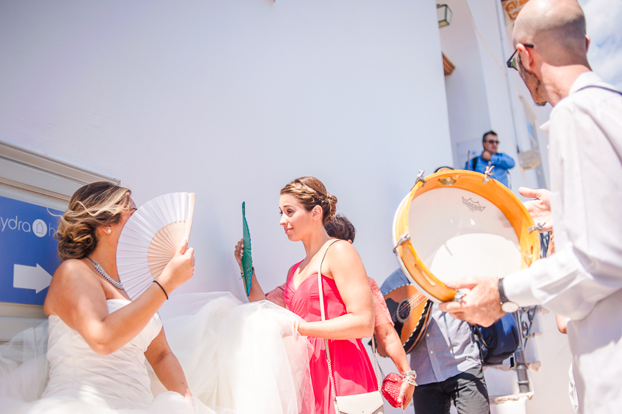 115_Destination_wedding_Hydra_Greece.jpg
