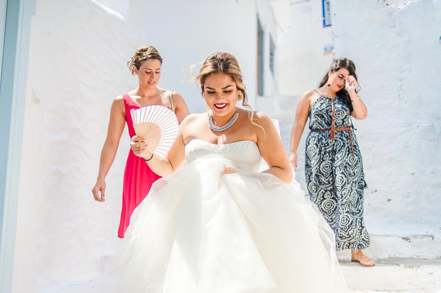 120_Destination_wedding_Hydra_Greece.jpg