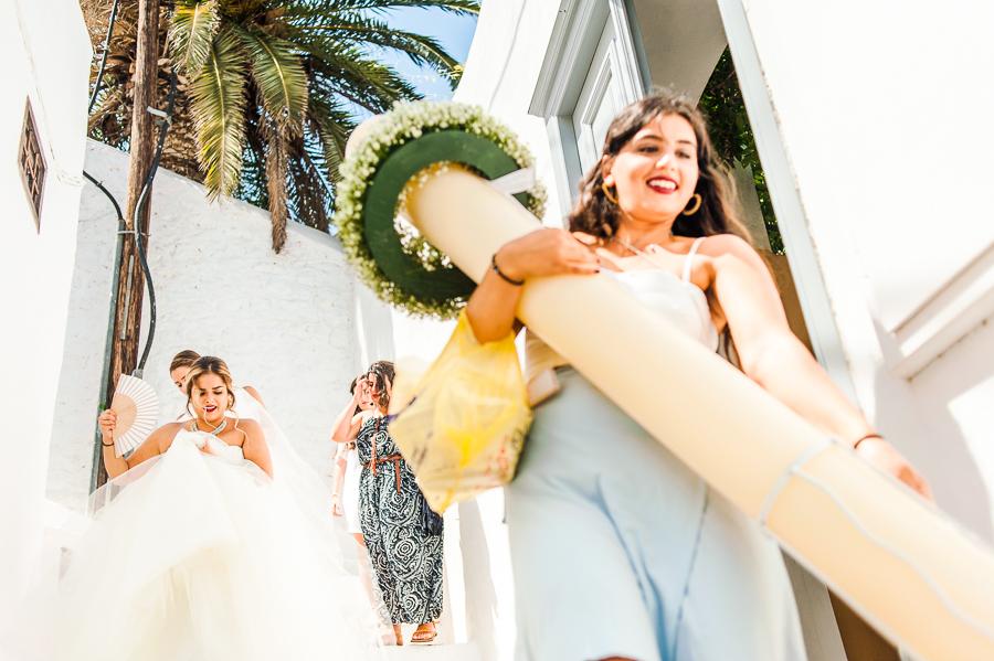 121_Destination_wedding_Hydra_Greece.jpg