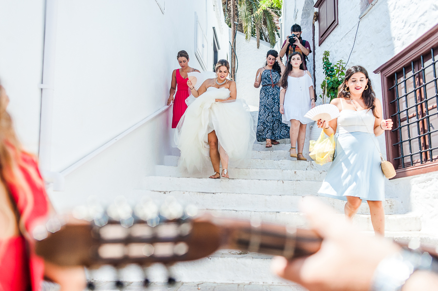 122_Destination_wedding_Hydra_Greece.jpg