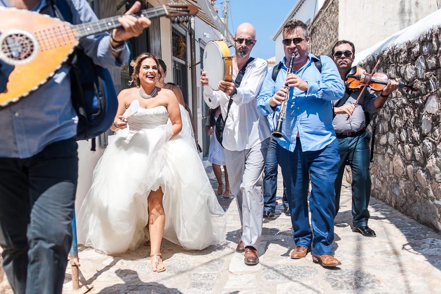 123_Destination_wedding_Hydra_Greece.jpg