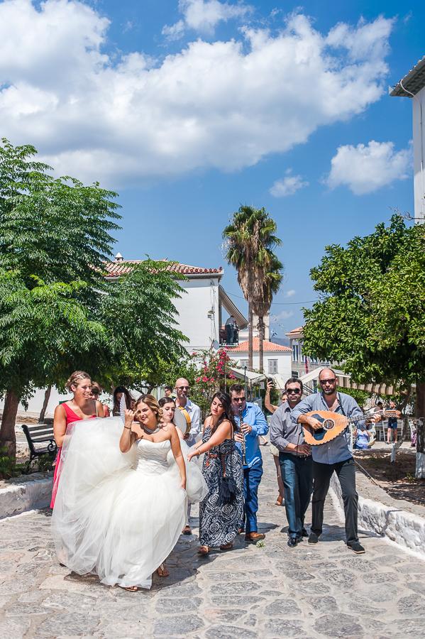 127_Destination_wedding_Hydra_Greece.jpg