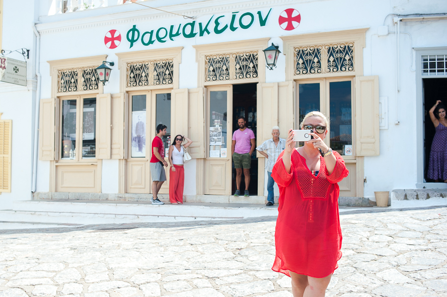 128_Destination_wedding_Hydra_Greece snapshot.jpg