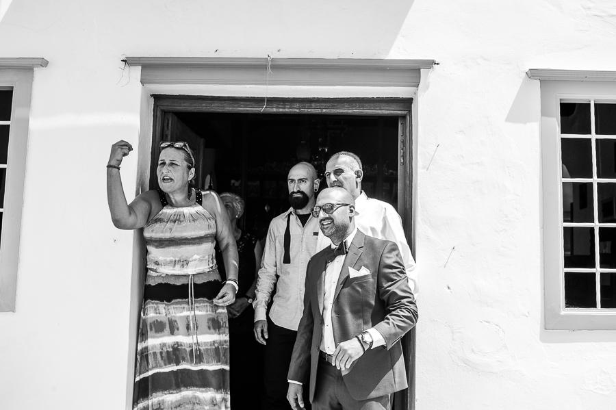 131_Destination_wedding_Hydra_Greece.jpg