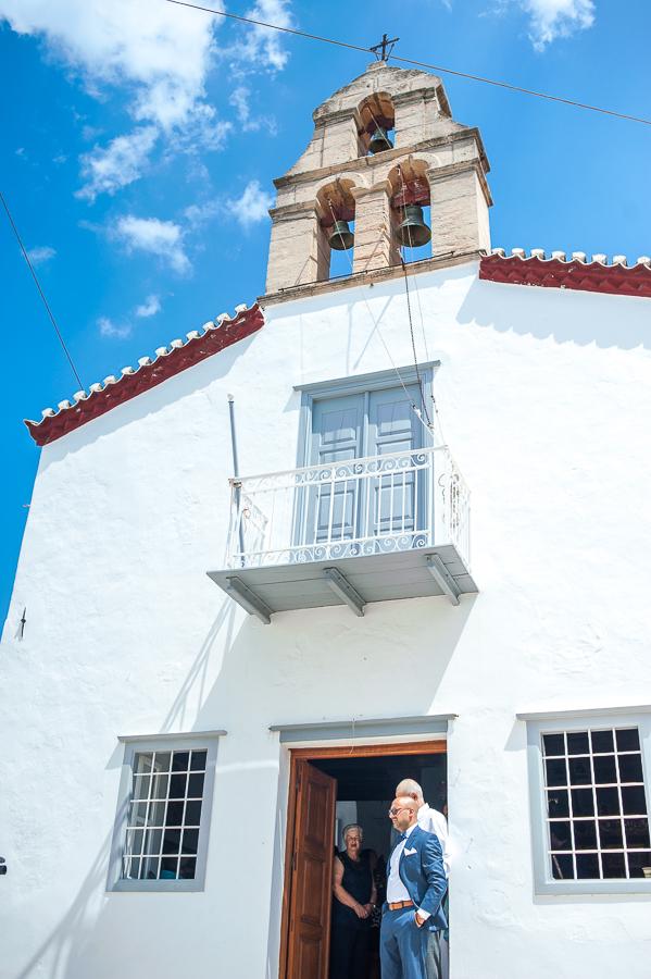 132_Destination_wedding_Hydra_Greece.jpg