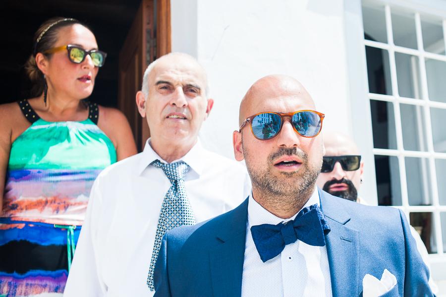 133_Destination_wedding_Hydra_Greece.jpg