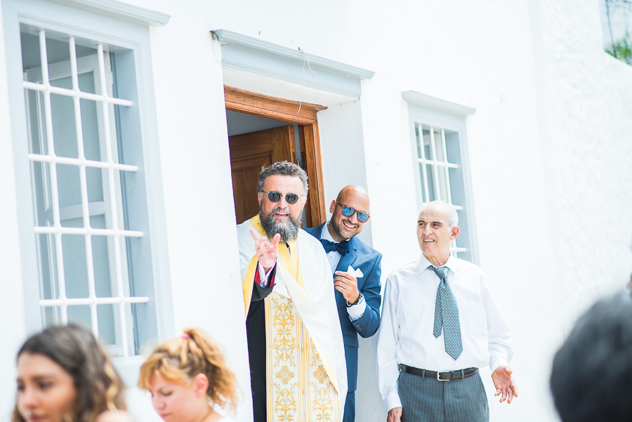 134_Destination_wedding_Hydra_Greece.jpg