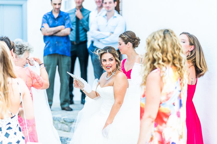 138_Destination_wedding_Hydra_Greece.jpg