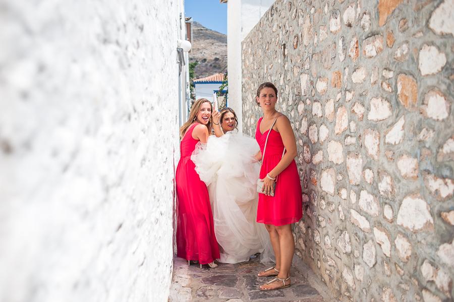 139_Destination_wedding_Hydra_Greece.jpg