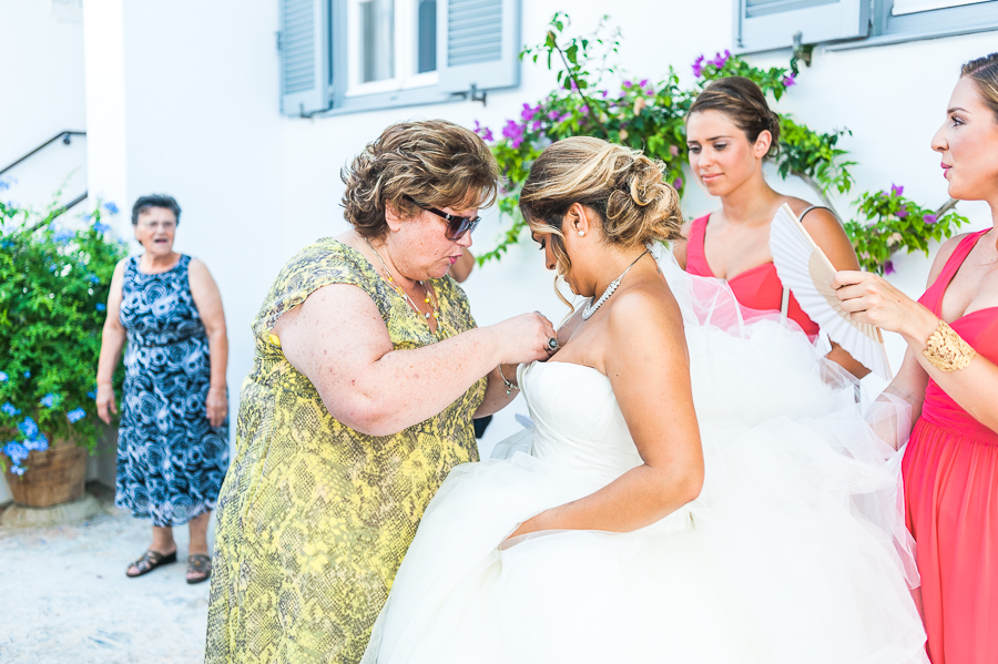 140_Destination_wedding_Hydra_Greece.jpg
