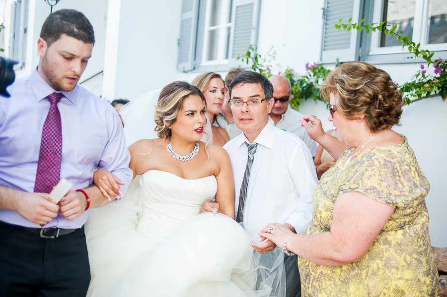141_Destination_wedding_Hydra_Greece.jpg