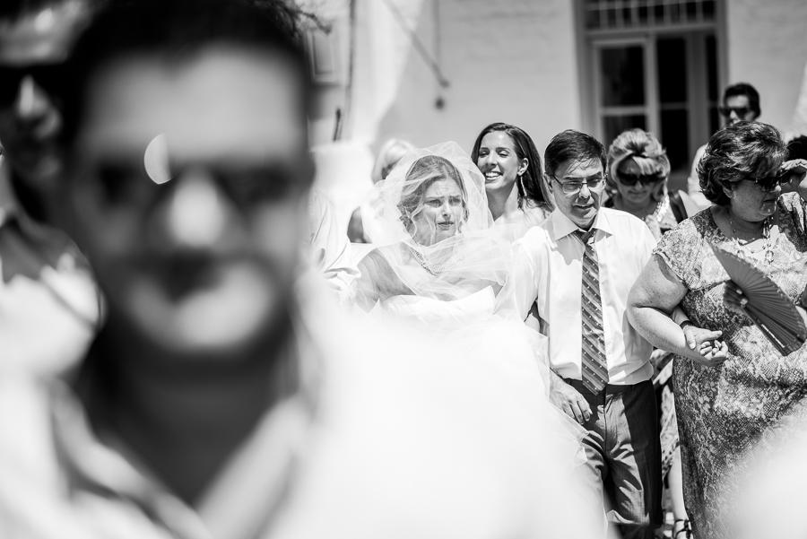 143_Destination_wedding_Hydra_Greece.jpg