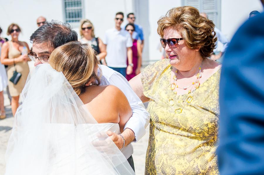144_Destination_wedding_Hydra_Greece.jpg