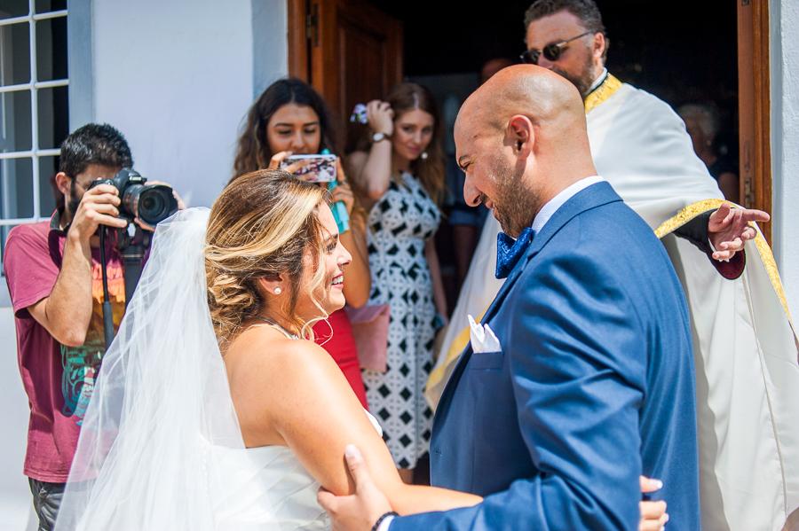 145_Destination_wedding_Hydra_Greece.jpg