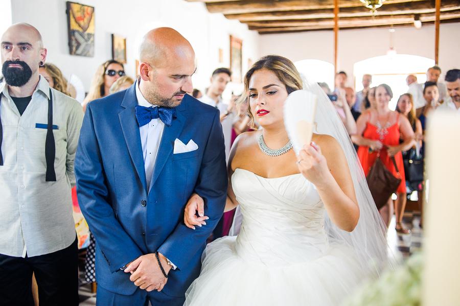 146_Destination_wedding_Hydra_Greece.jpg