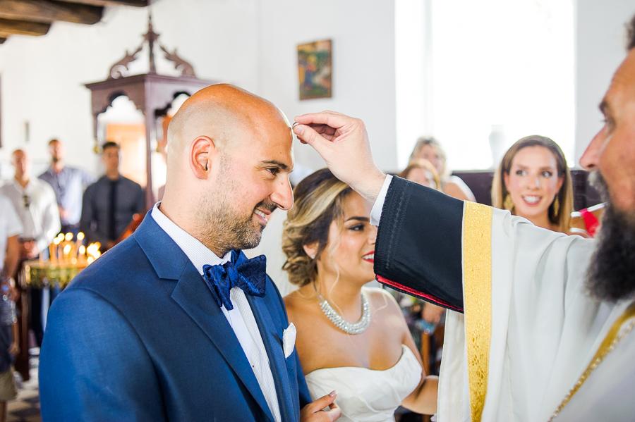 147_Destination_wedding_Hydra_Greece.jpg