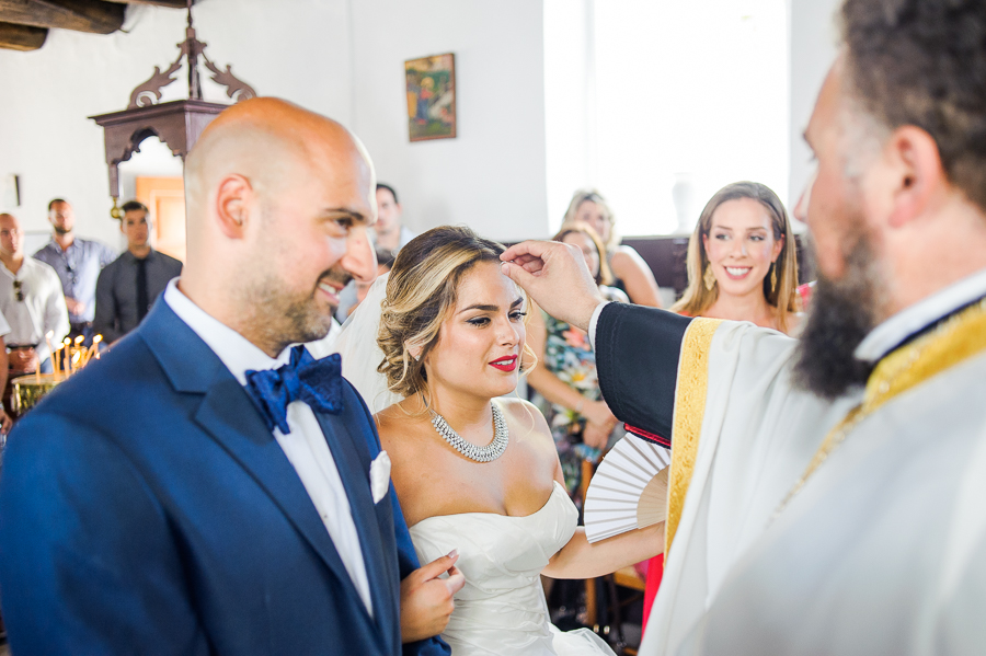 148_Destination_wedding_Hydra_Greece.jpg