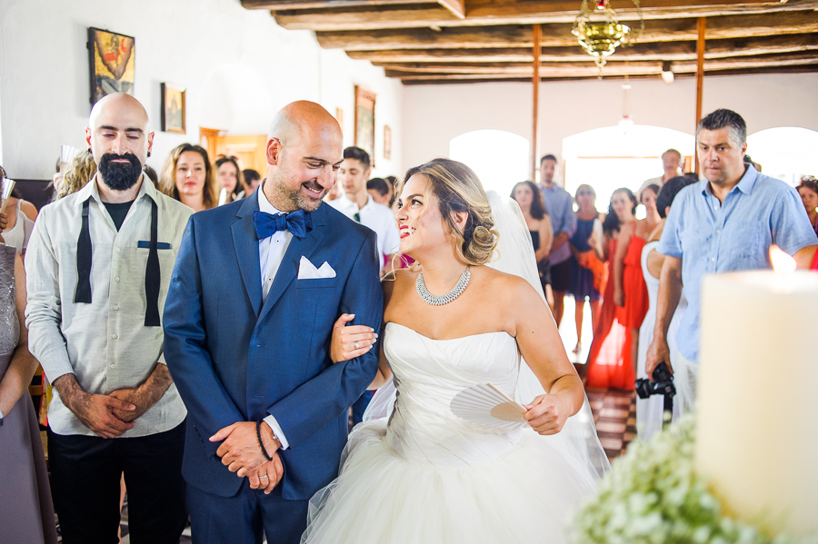 150_Destination_wedding_Hydra_Greece.jpg