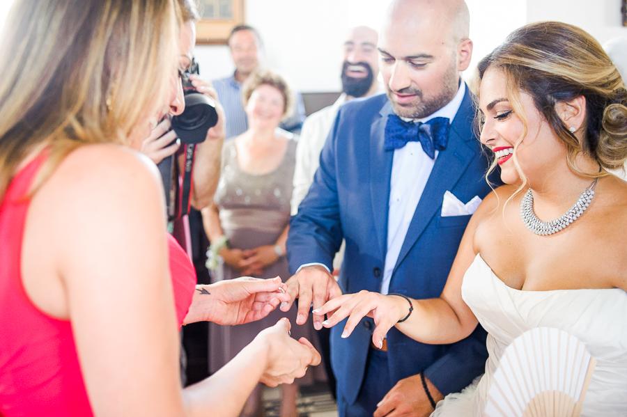149_Destination_wedding_Hydra_Greece.jpg