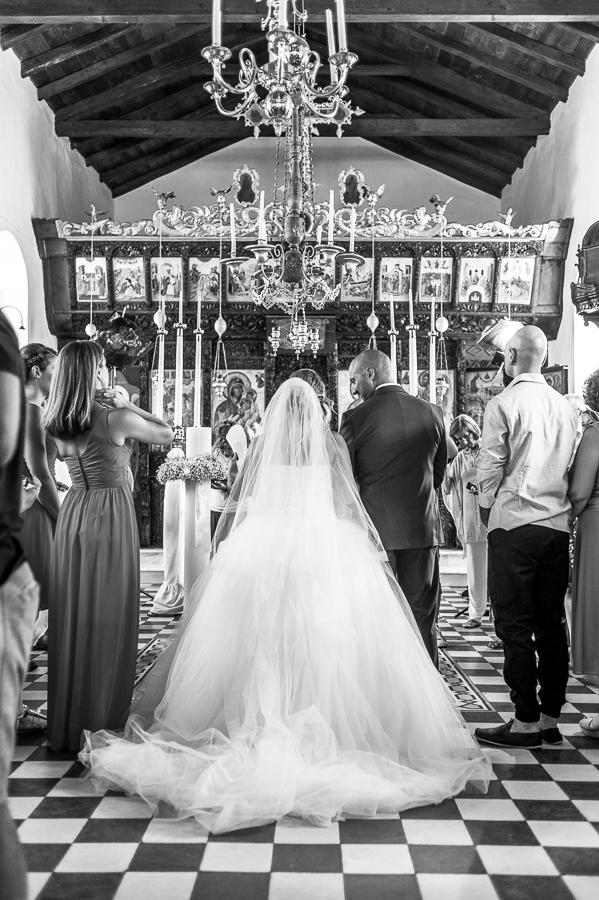 151_Destination_wedding_Hydra_Greece.jpg