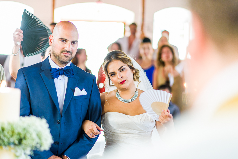 152_Destination_wedding_Hydra_Greece.jpg