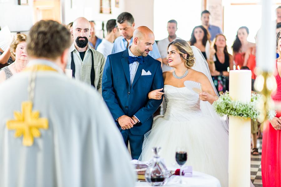 154_Destination_wedding_Hydra_Greece.jpg