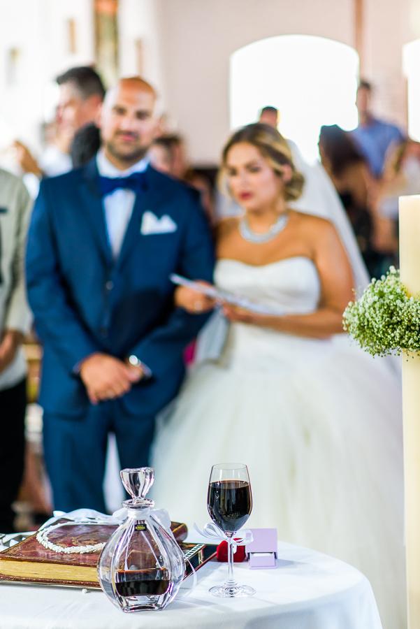 153_Destination_wedding_Hydra_Greece.jpg