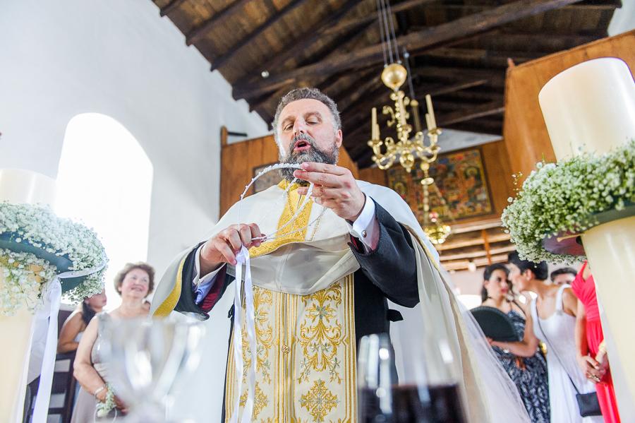 155_Destination_wedding_Hydra_Greece.jpg