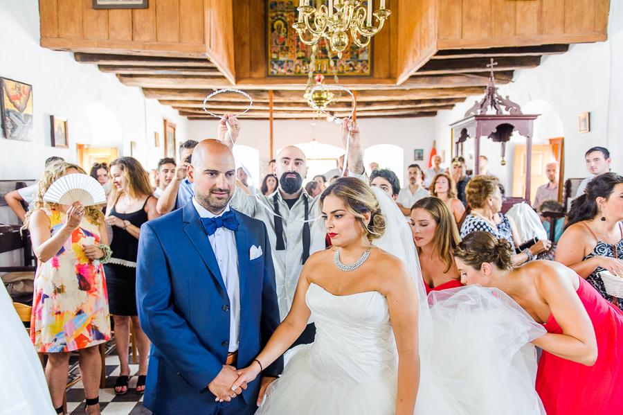 156_Destination_wedding_Hydra_Greece.jpg