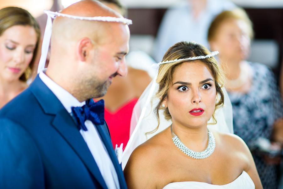 158_Destination_wedding_Hydra_Greece.jpg