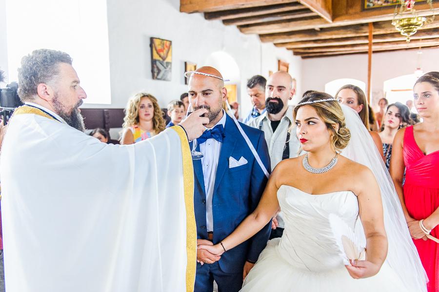 159_Destination_wedding_Hydra_Greece.jpg