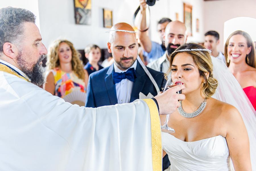 160_Destination_wedding_Hydra_Greece.jpg