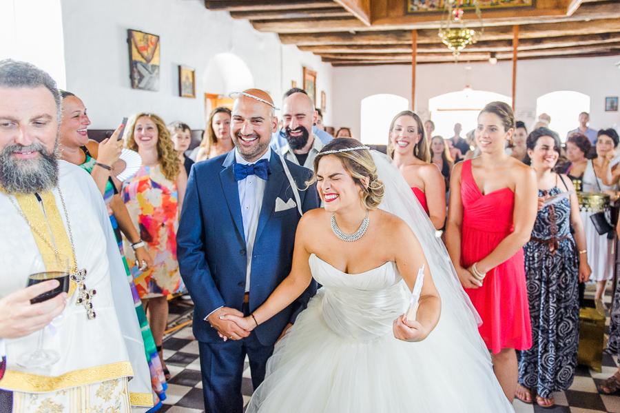161_Destination_wedding_Hydra_Greece.jpg
