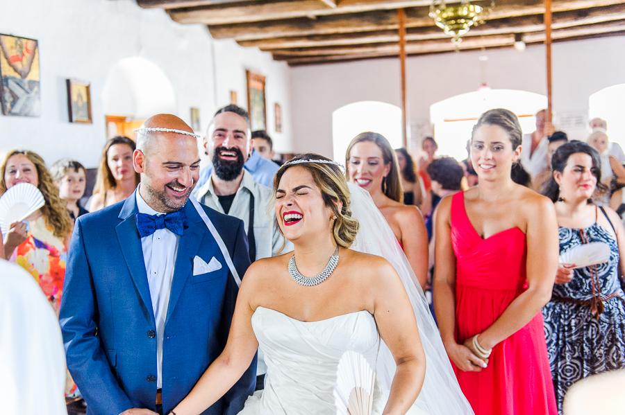 162_Destination_wedding_Hydra_Greece.jpg