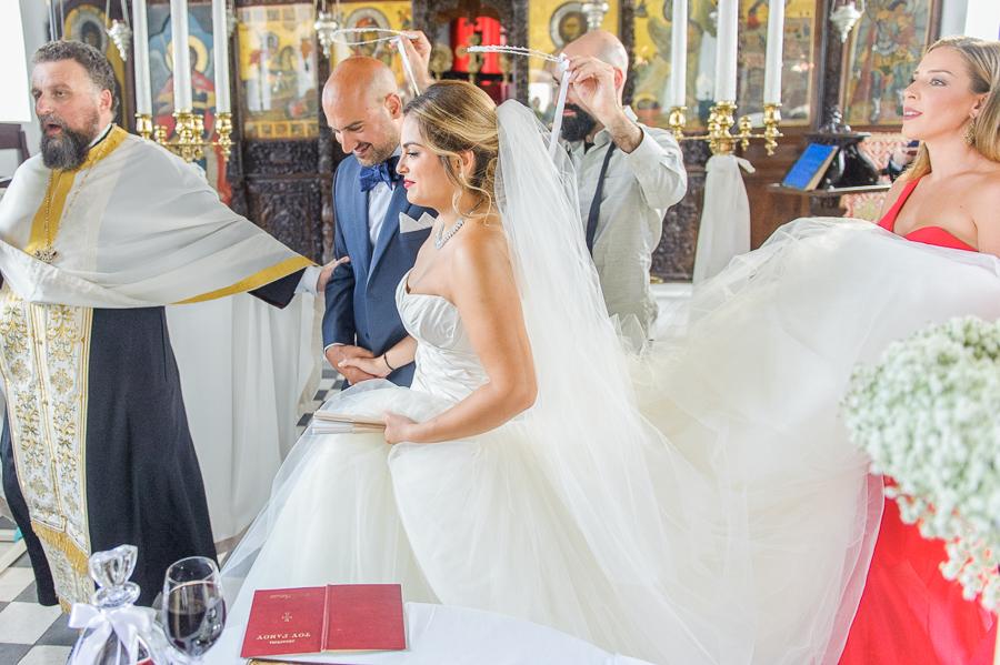163_Destination_wedding_Hydra_Greece.jpg