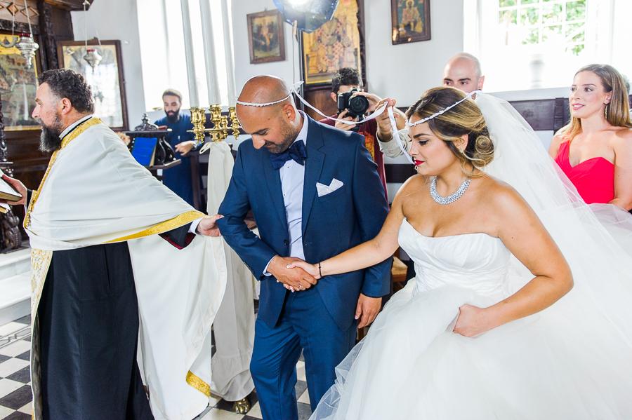 164_Destination_wedding_Hydra_Greece.jpg