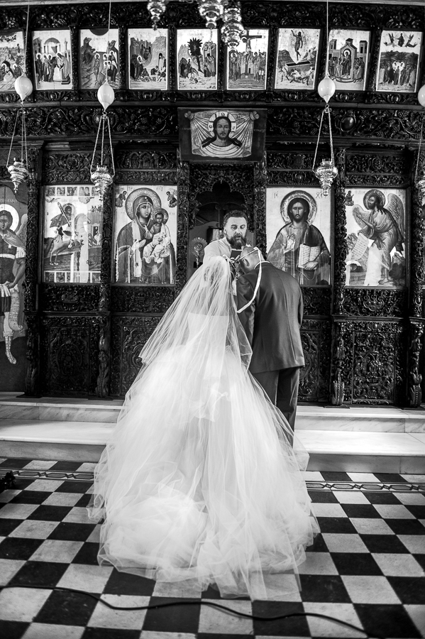 165_Destination_wedding_Hydra_Greece Ceremony.jpg
