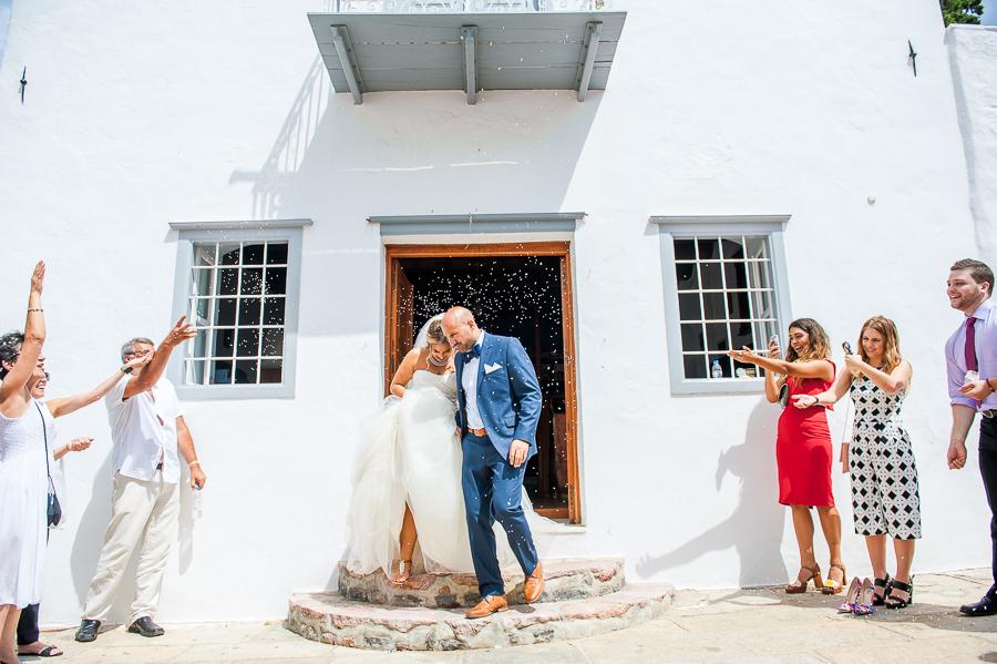 169_Destination_wedding_Hydra_Greece.jpg